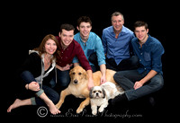 Beautiful_Family_Portraits_Ireland-26